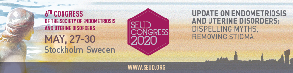 SEUDCongress